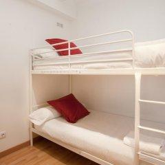 Отель Aspasios Verdi Apartments Испания, Барселона - отзывы, цены и фото номеров - забронировать отель Aspasios Verdi Apartments онлайн детские мероприятия