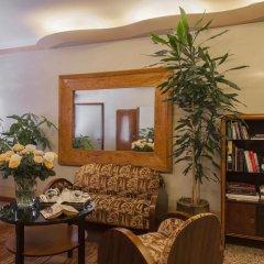 Отель Ca Pisani Hotel Италия, Венеция - отзывы, цены и фото номеров - забронировать отель Ca Pisani Hotel онлайн развлечения