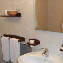 Отель Affittacamere Chez Magan Сен-Кристоф ванная фото 2
