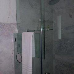 Отель Clarum 101 4* Номер Делюкс с различными типами кроватей фото 29