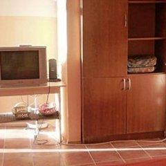 Апартаменты Apartments Zenit удобства в номере