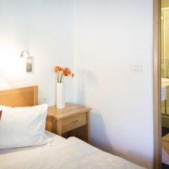Hotel Levita 3* Полулюкс фото 5
