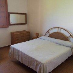 Отель Casa Battisti a San Cataldo Лечче комната для гостей фото 4
