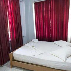 Отель Guest House Tirana Тирана комната для гостей фото 3