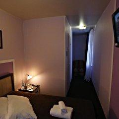 Гостиница На Цветном 2* Улучшенный номер с двуспальной кроватью фото 19