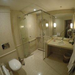 Отель Relais Médicis ванная