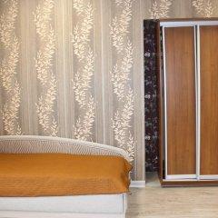 Гостиница 12 Mesyatsev Hotel в Плескове отзывы, цены и фото номеров - забронировать гостиницу 12 Mesyatsev Hotel онлайн Плесков балкон