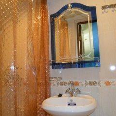 Hotel Halidzor ванная фото 2
