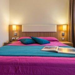 Отель Il Moro di Venezia Италия, Венеция - 3 отзыва об отеле, цены и фото номеров - забронировать отель Il Moro di Venezia онлайн в номере