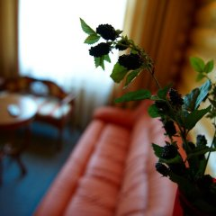 Белка Отель питание фото 3