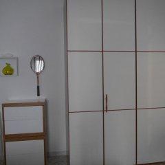 Отель Casafrida Лечче ванная фото 2