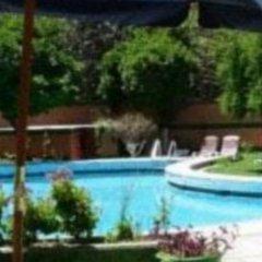 Отель Agdal Марокко, Марракеш - 4 отзыва об отеле, цены и фото номеров - забронировать отель Agdal онлайн спортивное сооружение
