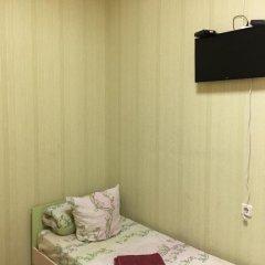 Гостиница Каравелла Улучшенный номер фото 2