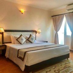 DIC Star Hotel 3* Стандартный номер с различными типами кроватей фото 2