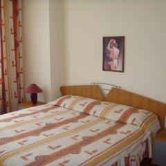 Lyulyatsi Spa Hotel 3* Стандартный номер