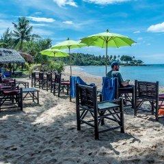 Отель Relax Bay Resort Ланта гостиничный бар