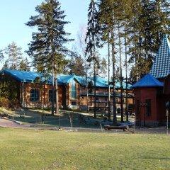 Гостиница Курорт-парк Улиткино в Улиткино отзывы, цены и фото номеров - забронировать гостиницу Курорт-парк Улиткино онлайн детские мероприятия