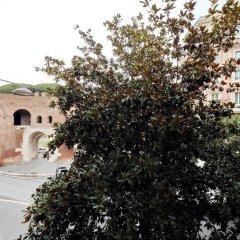 Отель Relais At Via Veneto Италия, Рим - отзывы, цены и фото номеров - забронировать отель Relais At Via Veneto онлайн фото 2