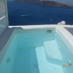 Отель Rimida Villas 4* Студия с различными типами кроватей фото 2