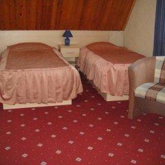 Agora Hotel 3* Стандартный номер с различными типами кроватей фото 27