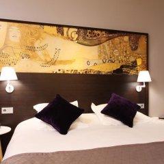 Little Palace Hotel 4* Стандартный номер с различными типами кроватей фото 2