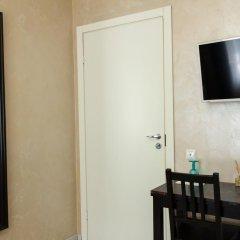 Гостиница Kay & Gerda Inn 2* Стандартный номер с различными типами кроватей