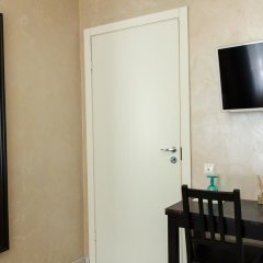 Mini hotel Kay and Gerda Hostel 2* Стандартный номер