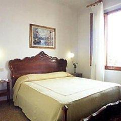 Hotel Medici 2* Стандартный номер с различными типами кроватей фото 5