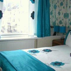 The Prince Regent Hotel комната для гостей фото 13