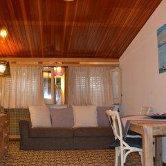 Отель Gabbiano House Италия, Палермо - отзывы, цены и фото номеров - забронировать отель Gabbiano House онлайн в номере
