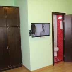 Отель Guest House Arsan удобства в номере