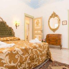 Отель Ca' Del Sol Venezia 3* Улучшенные апартаменты фото 5