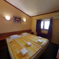 Отель Bed And Breakfast Jet Set Нови Сад комната для гостей фото 2