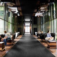 Отель Bonaventure Montreal Канада, Монреаль - отзывы, цены и фото номеров - забронировать отель Bonaventure Montreal онлайн гостиничный бар