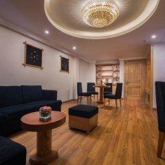 Sunny Mountain Hotel 4* Люкс с различными типами кроватей фото 10