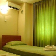 Отель Rooms Villa Nevenka комната для гостей фото 2