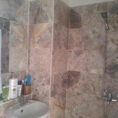 Отель Little House ванная