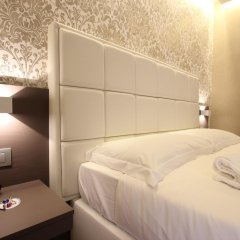 Отель Baviera Mokinba 4* Улучшенный номер фото 44