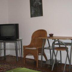Отель Animrumru Стандартный номер с различными типами кроватей фото 2