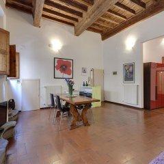 Отель Appartamenti Ponte Vecchio комната для гостей фото 3
