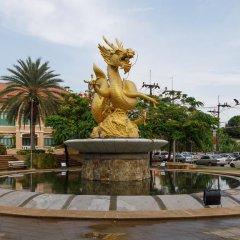 Отель Sino House Phuket Hotel Таиланд, Пхукет - отзывы, цены и фото номеров - забронировать отель Sino House Phuket Hotel онлайн фото 2