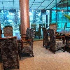 Hotel Black Sea Солнечный берег питание