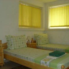 Отель Plamena Guest Rooms 2* Люкс фото 5