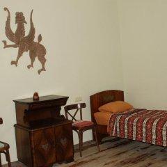 Отель Master's House Dayan комната для гостей фото 5