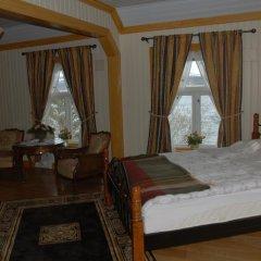 Sandtorgholmen Hotel комната для гостей фото 3