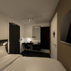 Clarion Hotel Sense удобства в номере фото 2