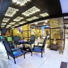 Отель Petra Sella Hotel Иордания, Вади-Муса - отзывы, цены и фото номеров - забронировать отель Petra Sella Hotel онлайн питание фото 2