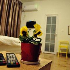 Отель Meng Shi Guang Homestay Китай, Сямынь - отзывы, цены и фото номеров - забронировать отель Meng Shi Guang Homestay онлайн интерьер отеля