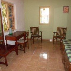 Kumbukgahawatta Hotel Коттедж с различными типами кроватей