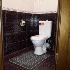 Апартаменты Apartment M. Zhukova ванная